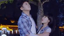 《不一样的美男子2》第12集看点:关昊为爱献身 初夏遭软禁