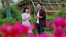 《不一样的美男子2》第28集看点:萧瑾伪装初夏毒杀达叔