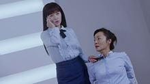 《不一样的美男子2》第27集看点:萧瑾绑架唐大姐逼迫初夏现身