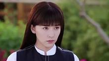 《不一样的美男子2》剧情版MV:张云龙阚清子超燃来袭