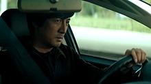 《嫌疑人X的献身》片段:张鲁一盗用<B>超声波</B>武器攻击王凯