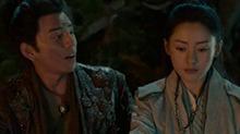 《鲛珠传》最新预告 王大陆撒泼打滚倒追<B>张天爱</B>