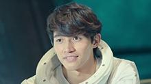 《吃吃的爱》片段:小S梦里狂撩<B>李</B><B>子峰</B>
