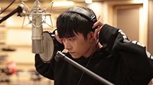 《<B>猪猪</B><B>侠</B><B>之</B><B>英雄</B><B>猪</B><B>少年</B>》3月10日全网首发:主题曲《宠爱》MV