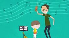【分钟好奇心】父母的自私 对我们的影响有多大?