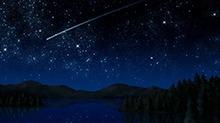 【木头哥哥讲科学】夜空中都有什么
