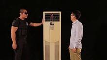 你懂得不够20170628期:用酒精清洗空调会引起爆炸吗?