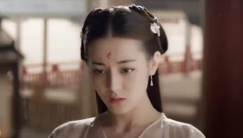 三生三世十里桃花:杨洋刘亦菲vs杨幂赵又廷 新婚洞房苏爆了!