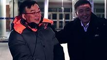 【热剧幕后纪录】《人民的名义》幕后花絮:导演篇之<B>李路</B>——乐呵呵的拼命三郎