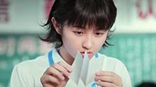 【Sunday资讯】《李雷和韩梅梅》登陆大荧屏!无流产无床戏正版纯情校园恋爱
