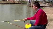 Fishing全攻略20170327期:福斯特饵料