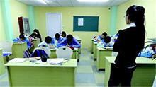 暑假补习班火爆背后 花3万多报一对一补习班 中考成绩反而考更差了!