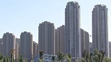 """长沙楼市""""限购令""""紧急出台 新政规定:实行区域性住房限购 涉及六区一县"""