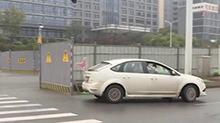 湘府路快速化改造主体工程下周开始动工