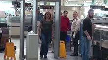 美国:禁止部分国家旅客随身携带电子产品上飞机
