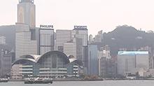 2017湖南港洽周即将开始 初步确定161个省级项目签约 拟引进资金2333亿元