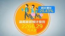 湖南新闻联播20170202期
