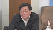 湖南新闻联播20170211期