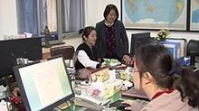 """湖南103个省级部门<B>网上</B>""""晒""""2017年部门预算和""""<B>三公</B>""""经费"""