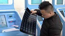"""国际计算界的""""湖南创造"""" """"透明计算""""走进日常生活"""