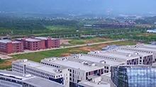 郴州商事制度改革新创举 颁发首张企业集群注册牌照