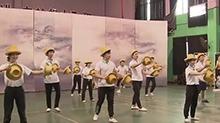 湖南杂技剧《梦之旅》将赴芬兰演出