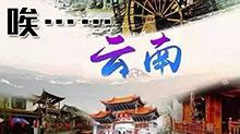 云南旅游乱象好尴尬 副省长参团旅游被强迫购物消费