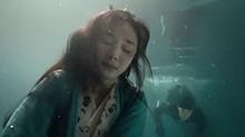 《绣春刀·修罗战场》剧情版预告 杨幂<B>张震</B>相爱相杀炼真心