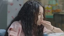 【橘子电影】用生命在吃的小花们!赵丽颖郑爽热巴看到谁吃你饿了?