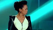 <B>我是</B><B>歌手</B><B>第一季</B>20130405期:《<B>我是</B><B>歌手</B>》半决赛