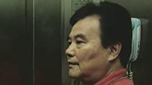 变形计20060918期:老孔变村官(一)