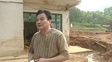 变形计20060919期:老孔变村官(二)