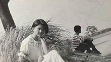 李湘疑似加盟《妈超2》 20年前清瘦美照连本尊都认不出