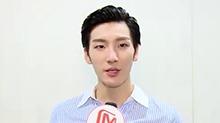 《快男》王广允专访:力挺<B>魏</B><B>巡</B>养鸡走到最后 感恩罗志祥一路支持帮助