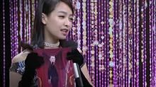 《快乐大本营》3月25日看点:沦为嫌疑人宋茜悲伤告白杜海涛