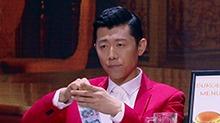 夏雨CUT:夏雨六毛钱特效变身帅气魔术师