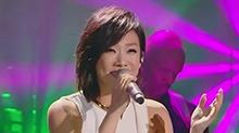 《歌手》2017总决赛歌单揭露 <B>林</B><B>忆莲</B>稳坐冠军?