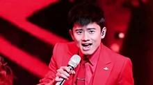 <B>张杰</B>:我想好好做音乐 不害怕别人的嘲笑