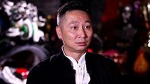 新闻当事人20170319期:体验中国之佛山舞狮