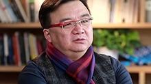 反腐大片强行开机 资金紧张导演<B>李路</B>欲卖房