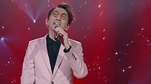 林志炫《裂心》再唱情歌 融合改编王力宏作品深情动人