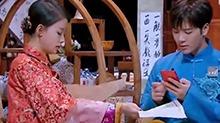 《明星大侦探2》3月31日看点:王嘉尔护孙怡怒怼何炅 撒贝宁收大张伟为徒