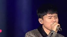 2016-2017湖南卫视跨年演唱会看点:不能错过的杰式情歌经典