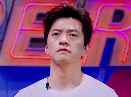 全国赛第4期:李健战队遇难题