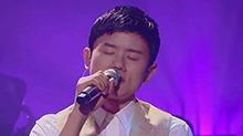 《快男周边社》:洪雨雷<B>张杰</B>隔空合唱《我要你》 十年快男撩人不断