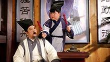 中华文明之美20170313期:冰糖葫芦的传说
