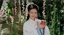 中华文明之美20170726期:蜂蜜的分类与益处