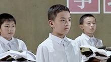 中华文明之美20170809期:雷锋(上)