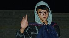 <B>变形</B>报告:脸疼!张迪马艺华高肖男立错flag 频频被打脸