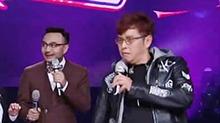 《我想和你唱》4月29日看点:活久见!谭咏麟现场教学 涵哥韩红争相表演